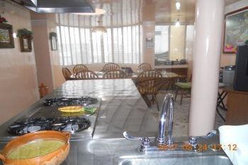 casas en renta en san antonio, texcoco