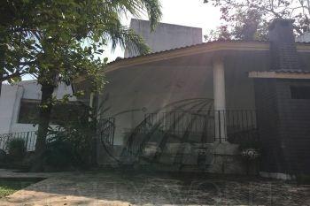 casas en renta en san francisco, santiago