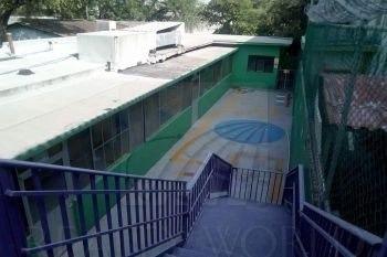 casas en renta en san nicols de los garza centro, san nicols de los garza