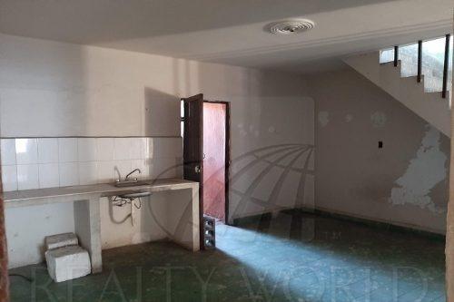 casas en renta en vidriera, monterrey