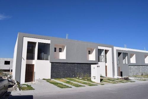casas en renta grand juriquilla (da)