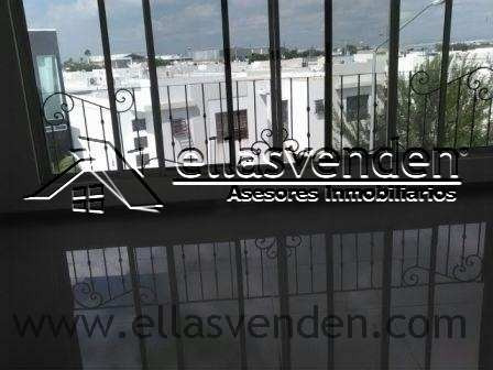 casas en renta, privada iltamarindo en apodaca pro3072