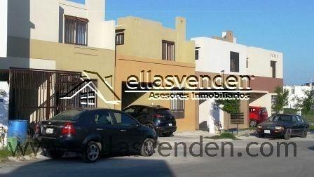 casas en renta, residencial  capellania en apodaca pro3425