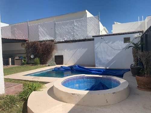 casas en renta rincón de las lomas chihuahua