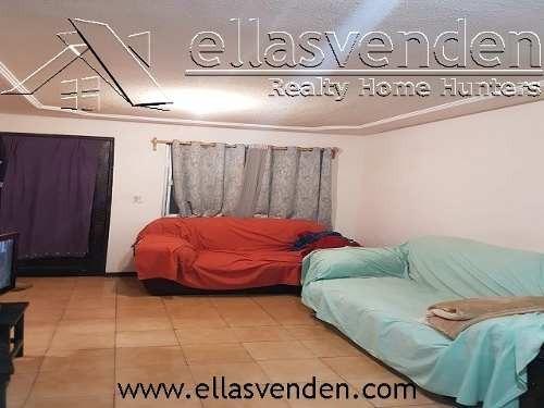 casas en renta, villas de huinala en apodaca pro3172
