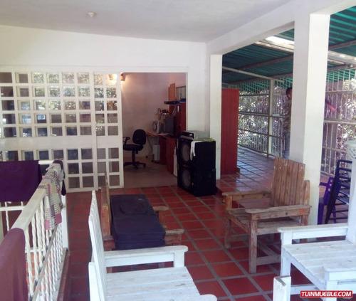 casas en venta 04124017952