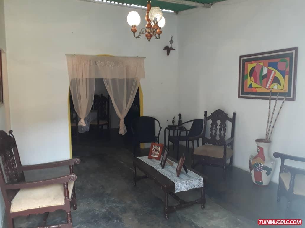 casas en venta 04128846454