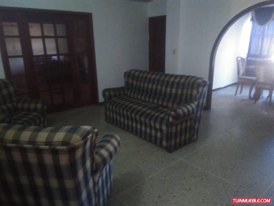 casas en venta 0414-5865382