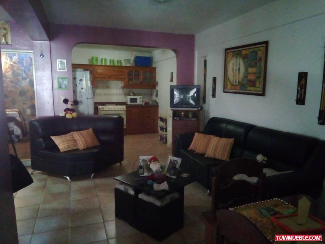 casas en venta 04141493528