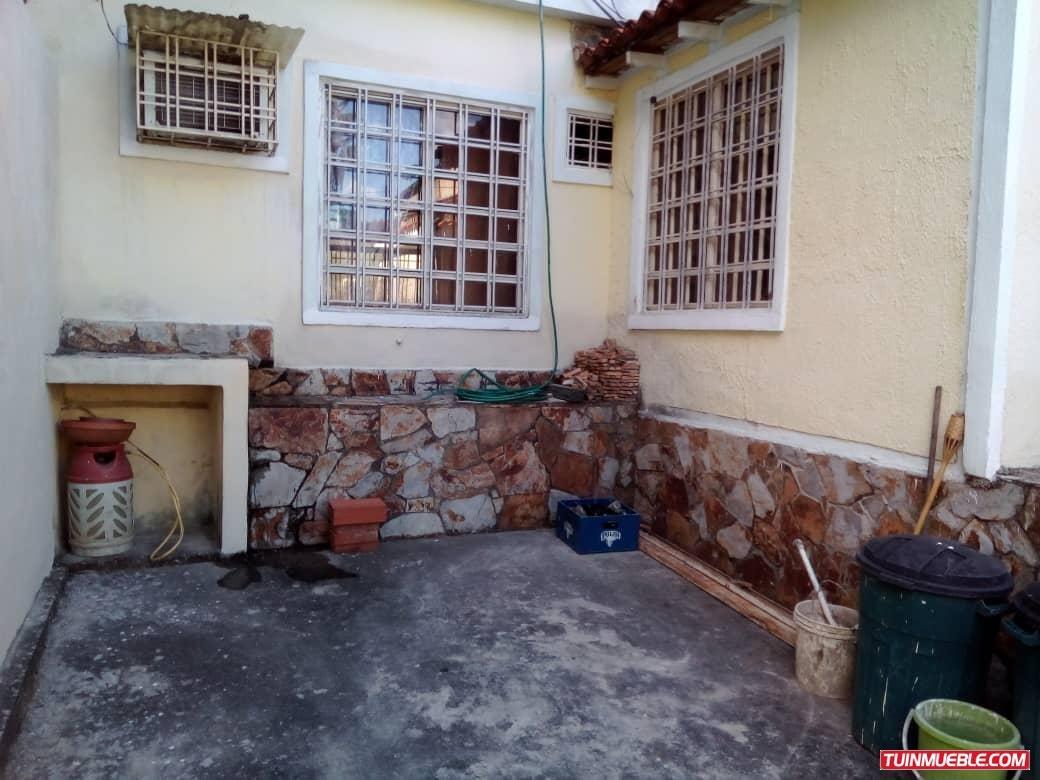 casas en venta (04143547959)