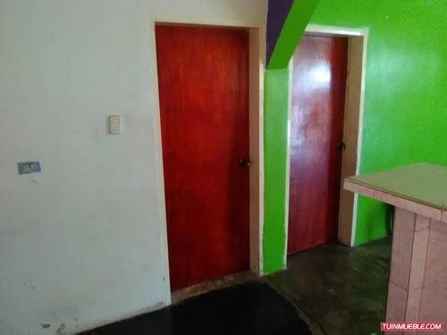 casas en venta 04144534008