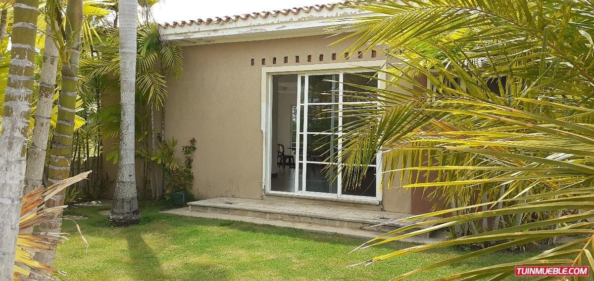 casas en venta 04144588440