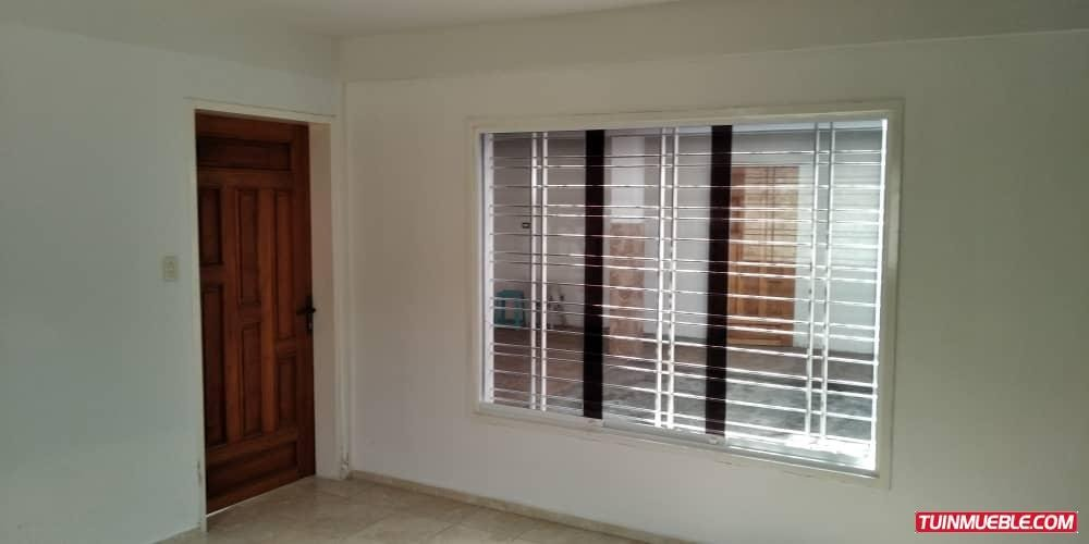 casas en venta 04243733107