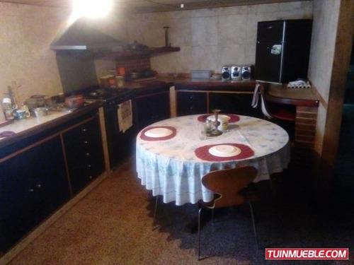 casas en venta 06-9 ab gl mls #19-14770 --- 04241527421