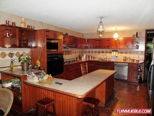 casas en venta 120.000 bs