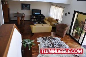 casas en venta 13-6900 vicky lima 0424-2026859