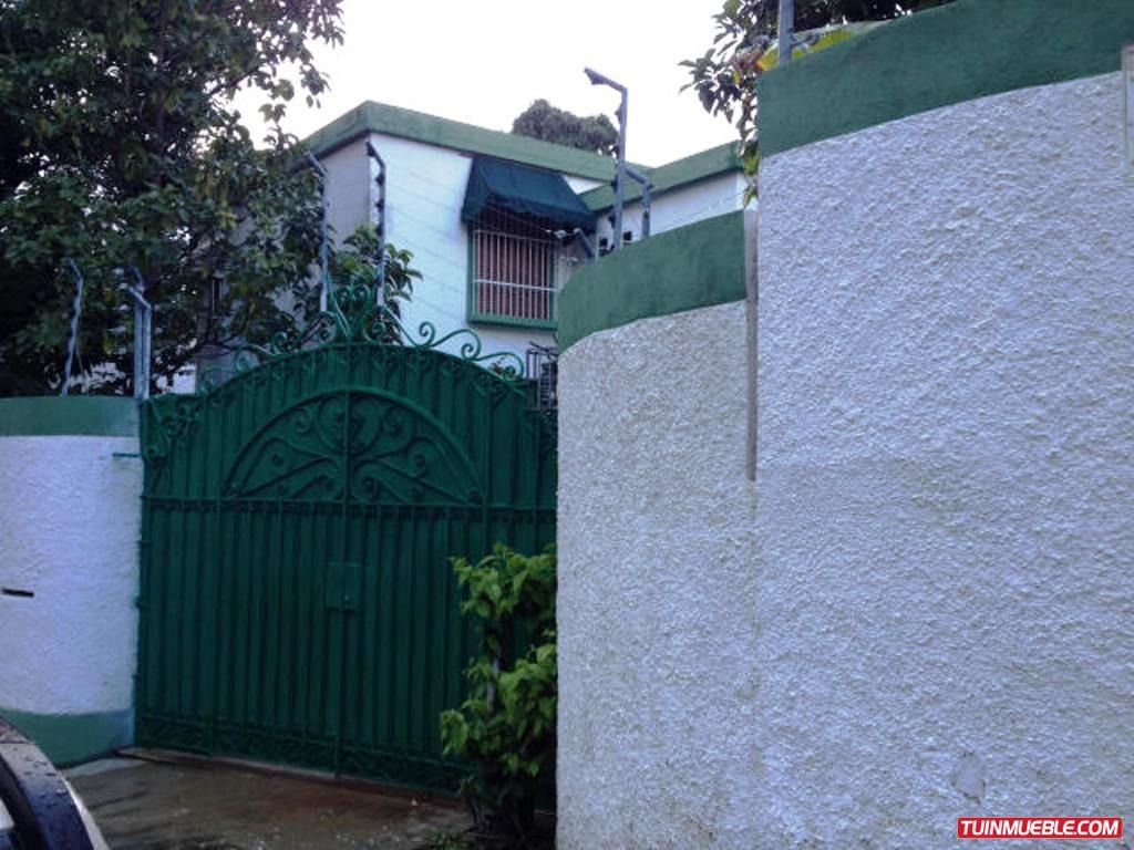casas en venta 14-12934