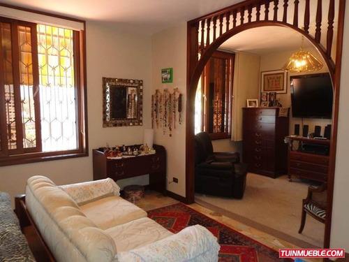 casas en venta 14-3606 marbella 04141784915