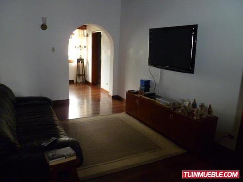 casas en venta 14-5691 rent a house la boyera