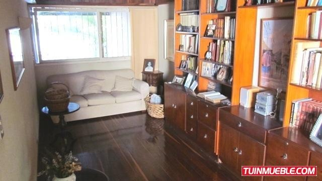 casas en venta 14-578