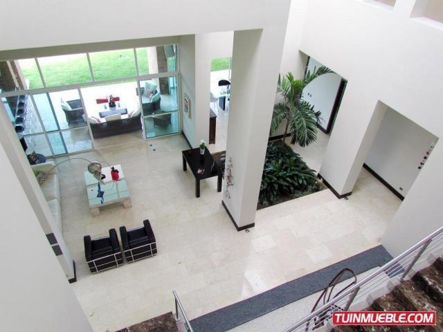 casas en venta 15-12727 vj