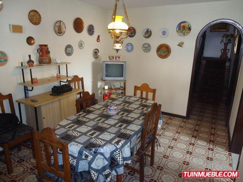 casas en venta 15-14223