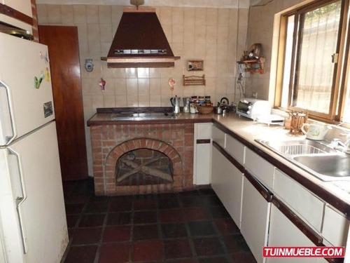 casas en venta 15-15111