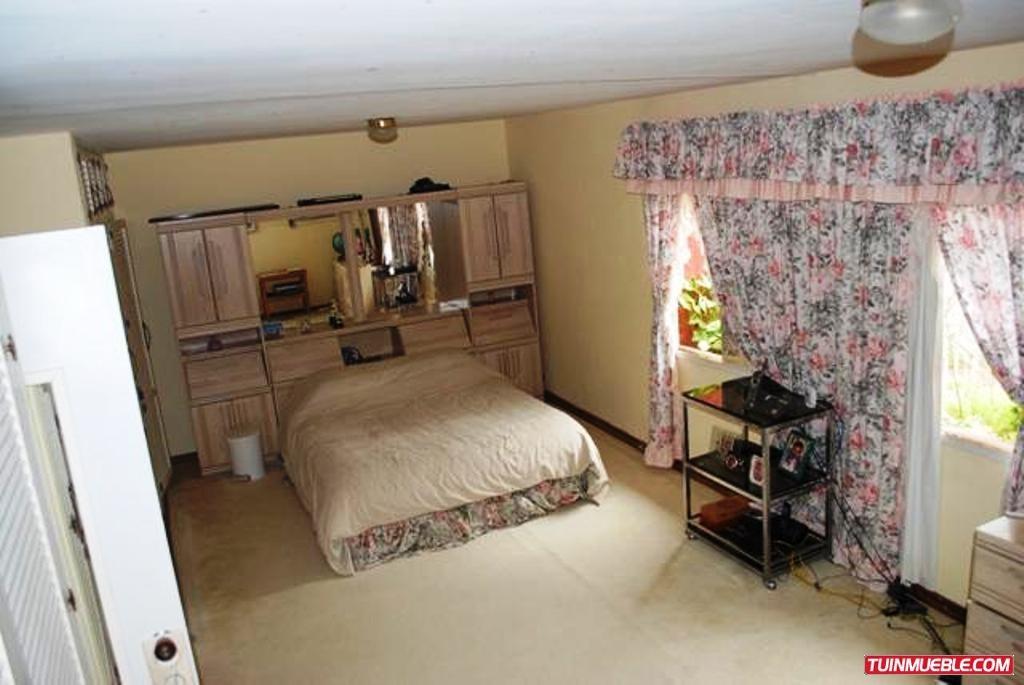 casas en venta 15-7511