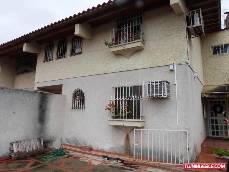 casas en venta 15-7787 rent a house la boyera.
