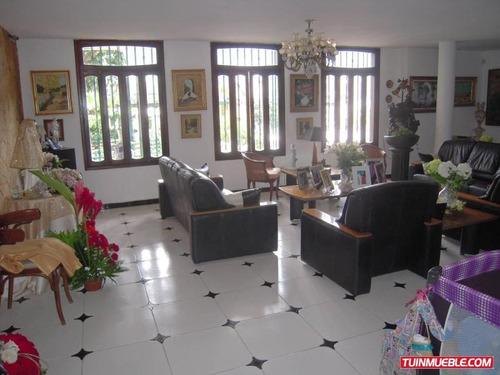 casas en venta 16-11966 rent a house la boyera