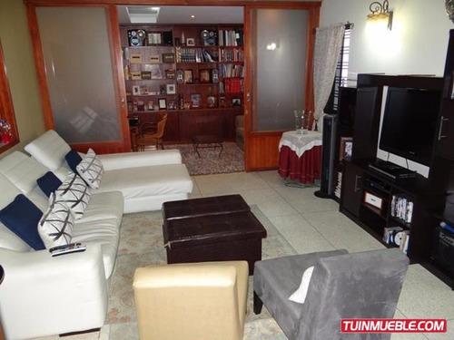 casas en venta 16-12751 rent a house la boyera