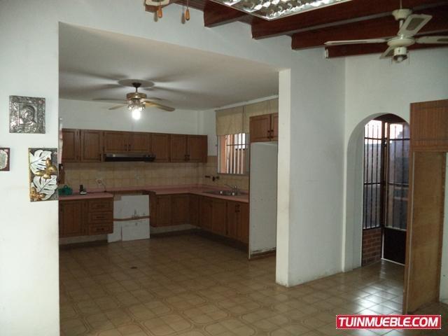 casas en venta .16-13839