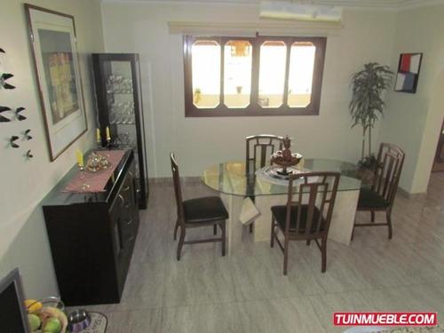 casas en venta 16-15135
