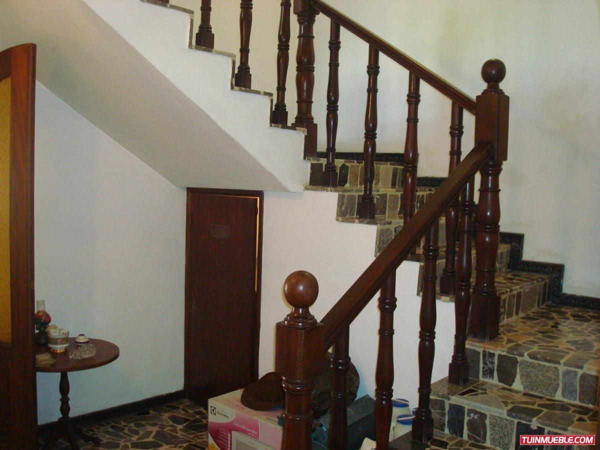 casas en venta #16-1727