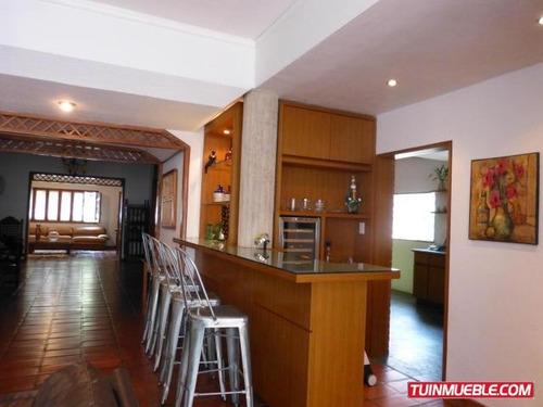 casas en venta 16-17576