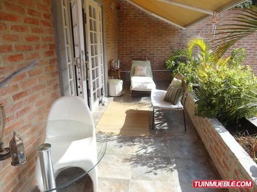 casas en venta  16-2465  rent a house la boyera