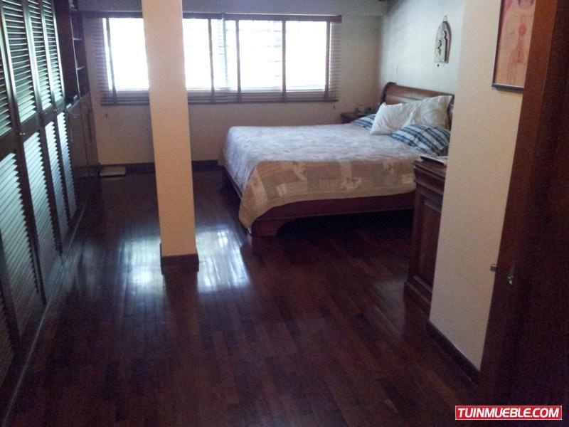 casas en venta 16-5439 rent a house la boyera