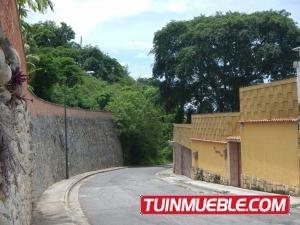 casas en venta 16-7285 vicky lima 0424-2026859