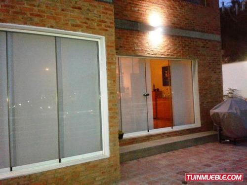 casas en venta 17-10250 edward ramirez