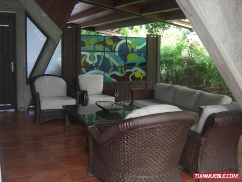 casas en venta 17-1050 rent a house la boyera
