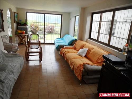casas en venta 17-10875