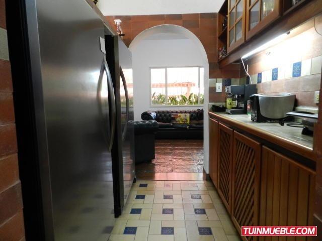 casas en venta 17-12909
