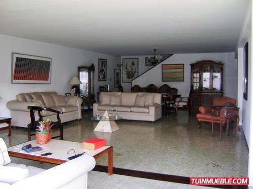 casas en venta 17-14006