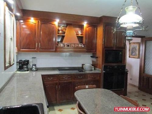 casas en venta 17-14065