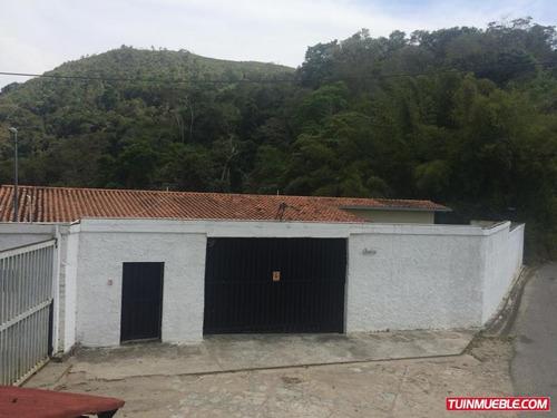 casas en venta 17-14385 rent a house la boyera