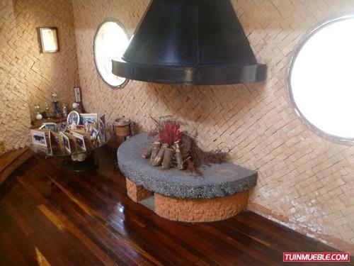 casas en venta 17-2088 rent a house la boyera