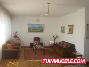 casas en venta 17-3477 vicky lima 0424-2026859