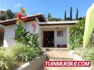 casas en venta 17-3764 vicky lima 0424-2026859