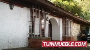 casas en venta 17-4011 vicky lima 0424-2026859