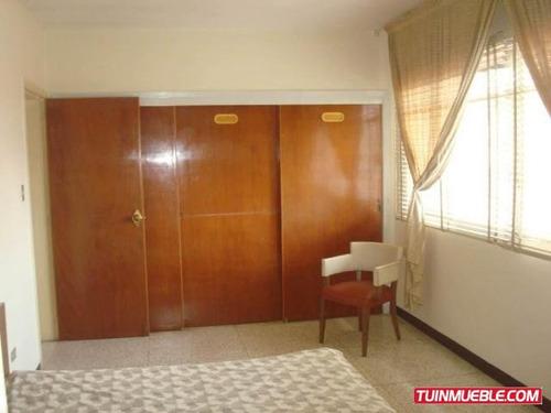 casas en venta 17-4100